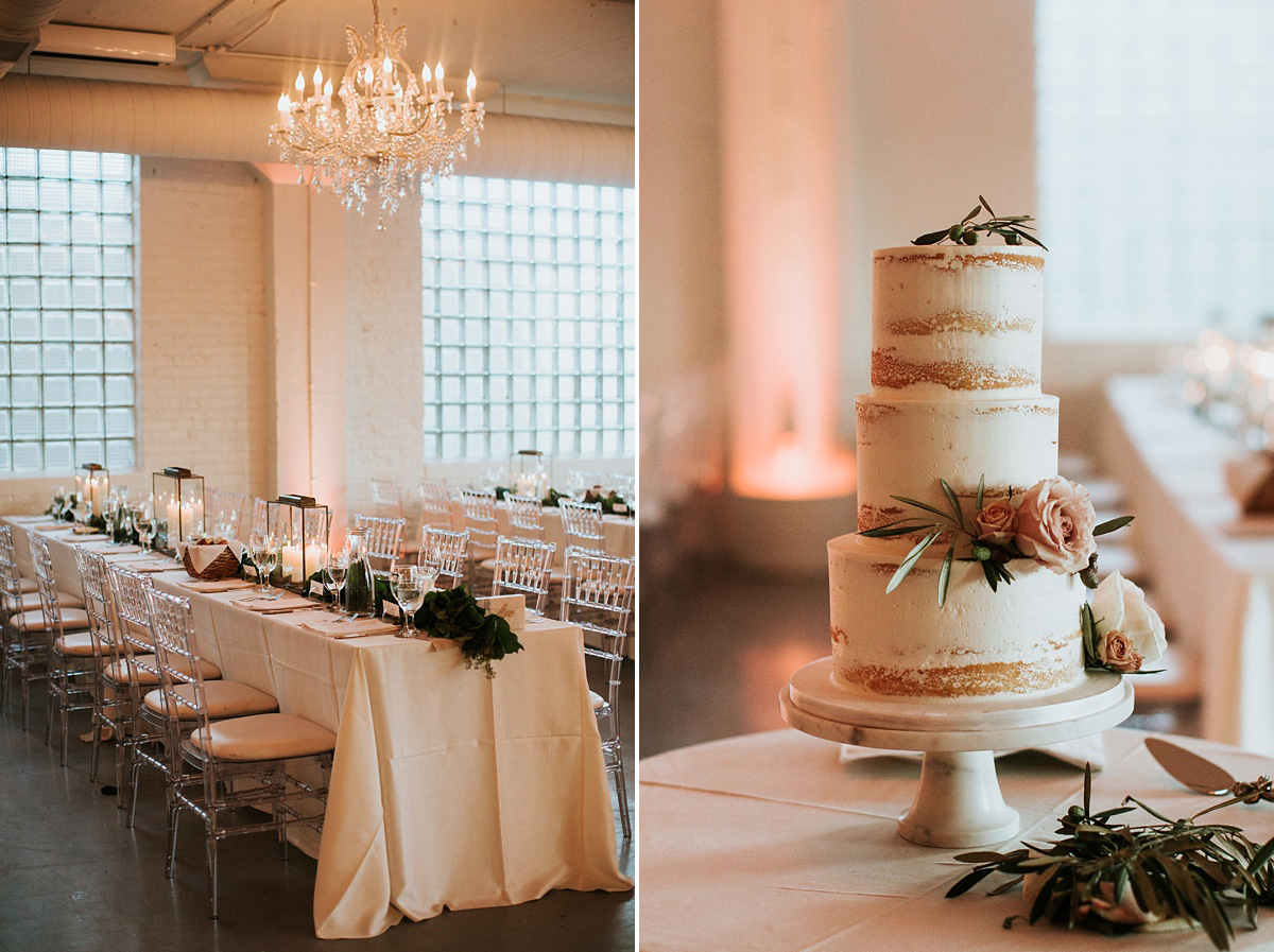 3_Chicago-Room-1520-Wedding-076