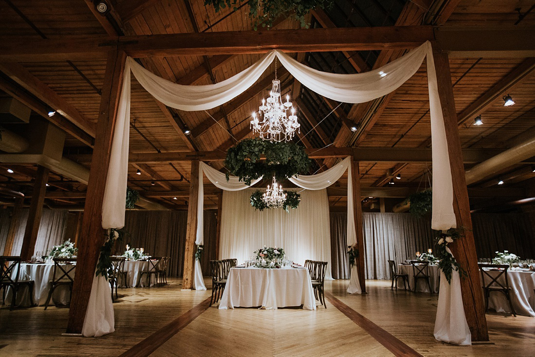 3_Skyline-Loft-Bridgeport-Art-Center-Weddings-67