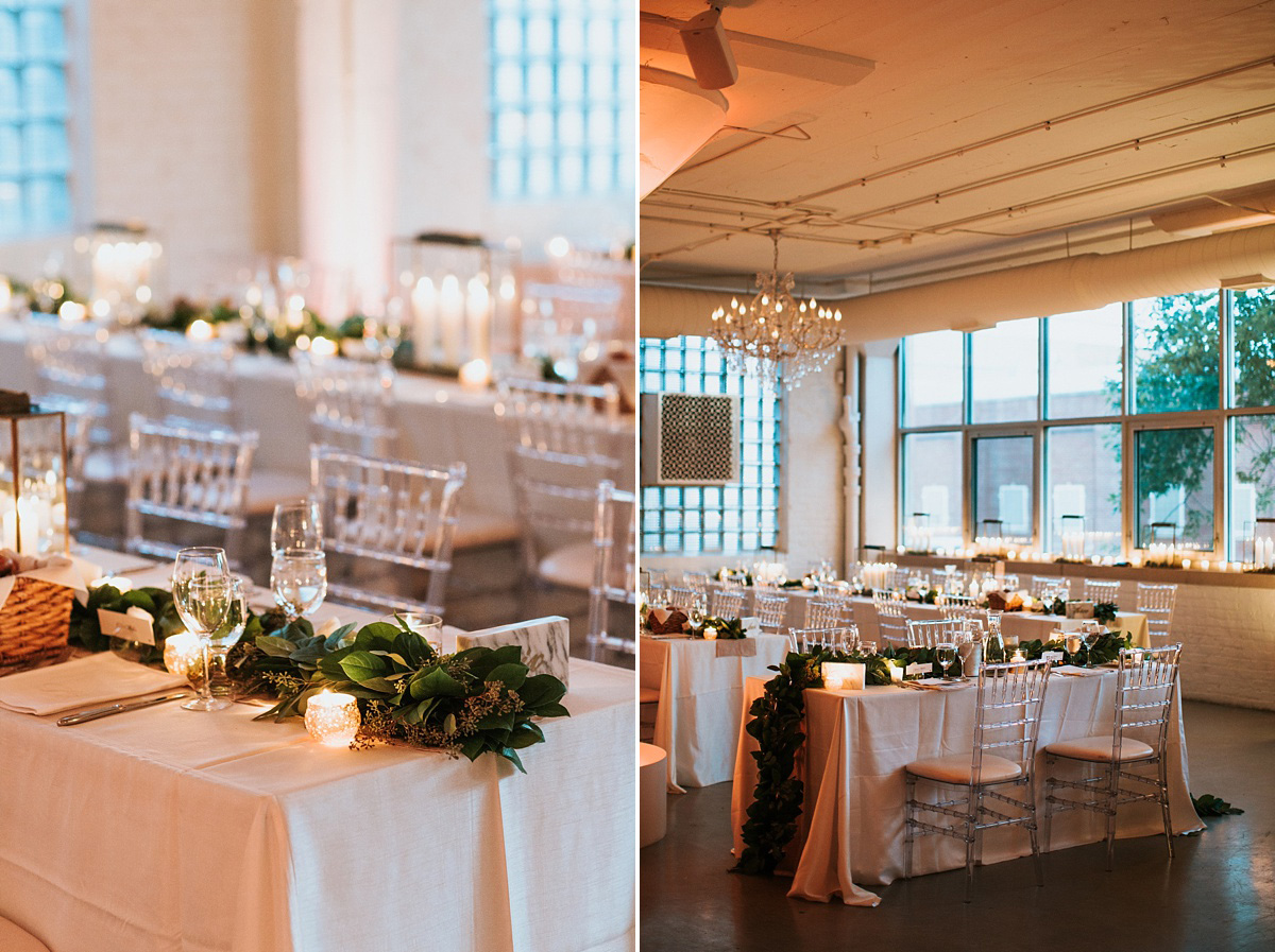 4_Room-1520-Wedding-Chicago-084