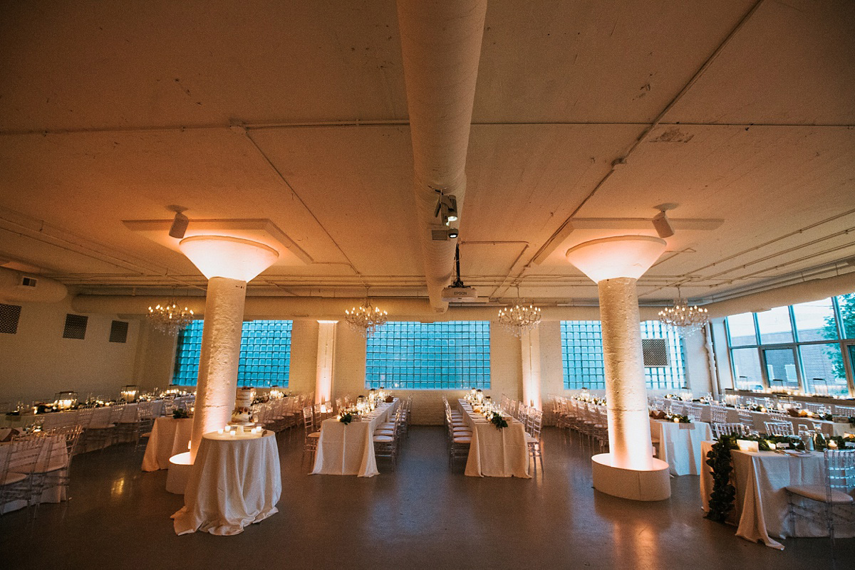 4_Room-1520-Wedding-Chicago-085