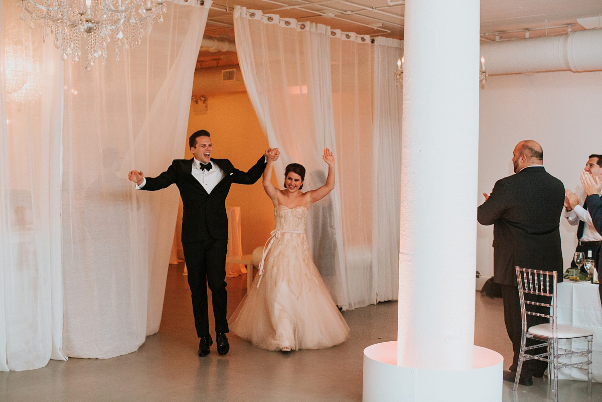 4_Room-1520-Wedding-Chicago-086