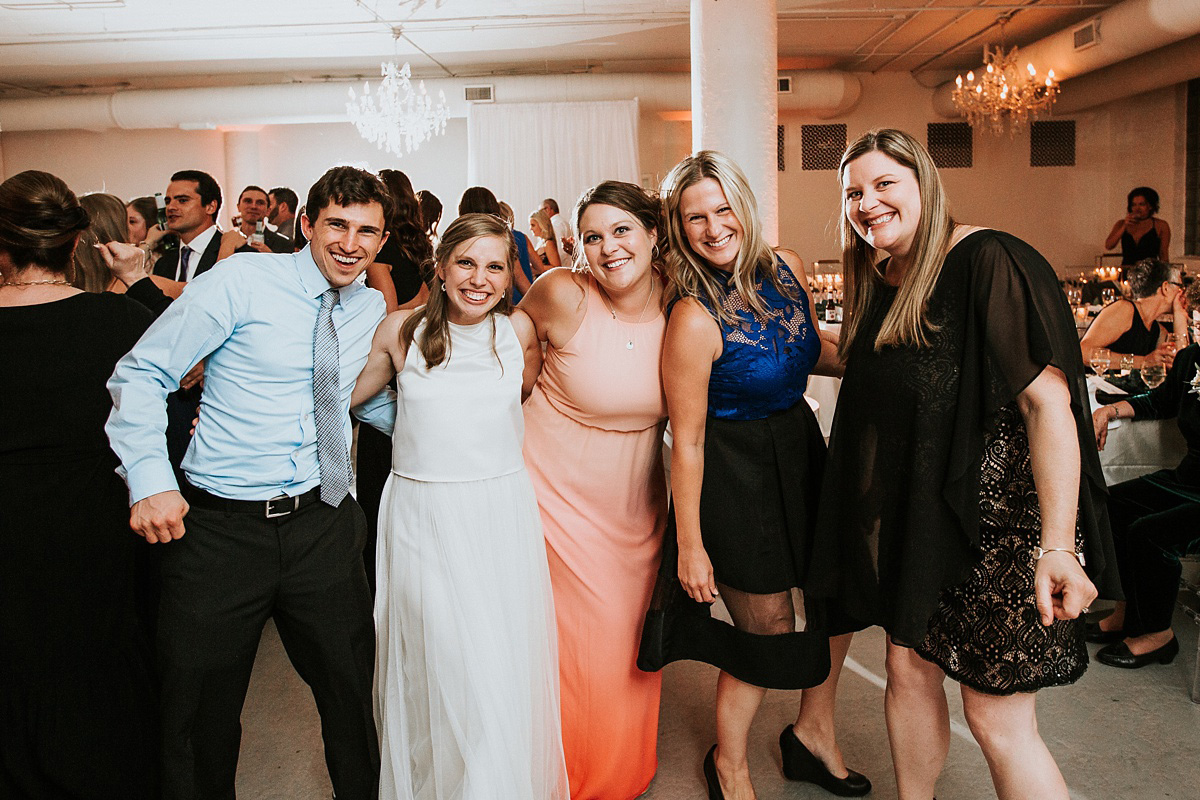 4_Room-1520-Wedding-Chicago-104