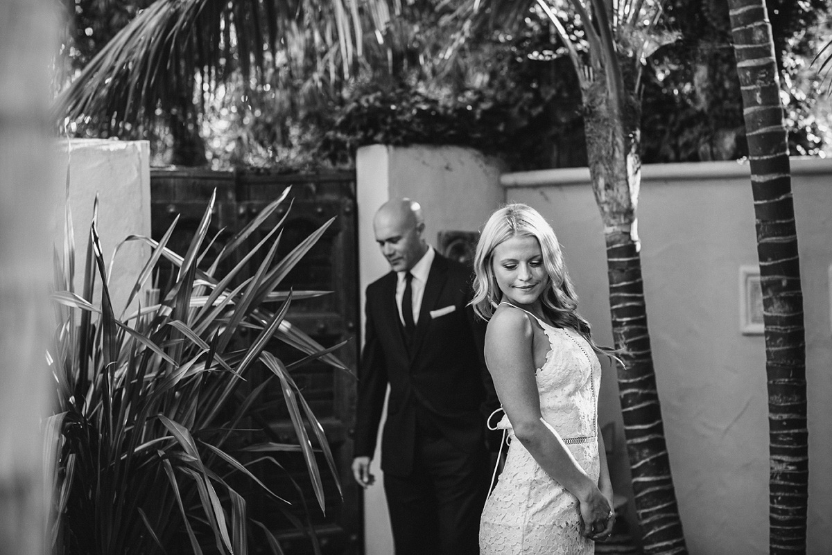 La-Jolla-San-Diego-Wedding-Photographer-06