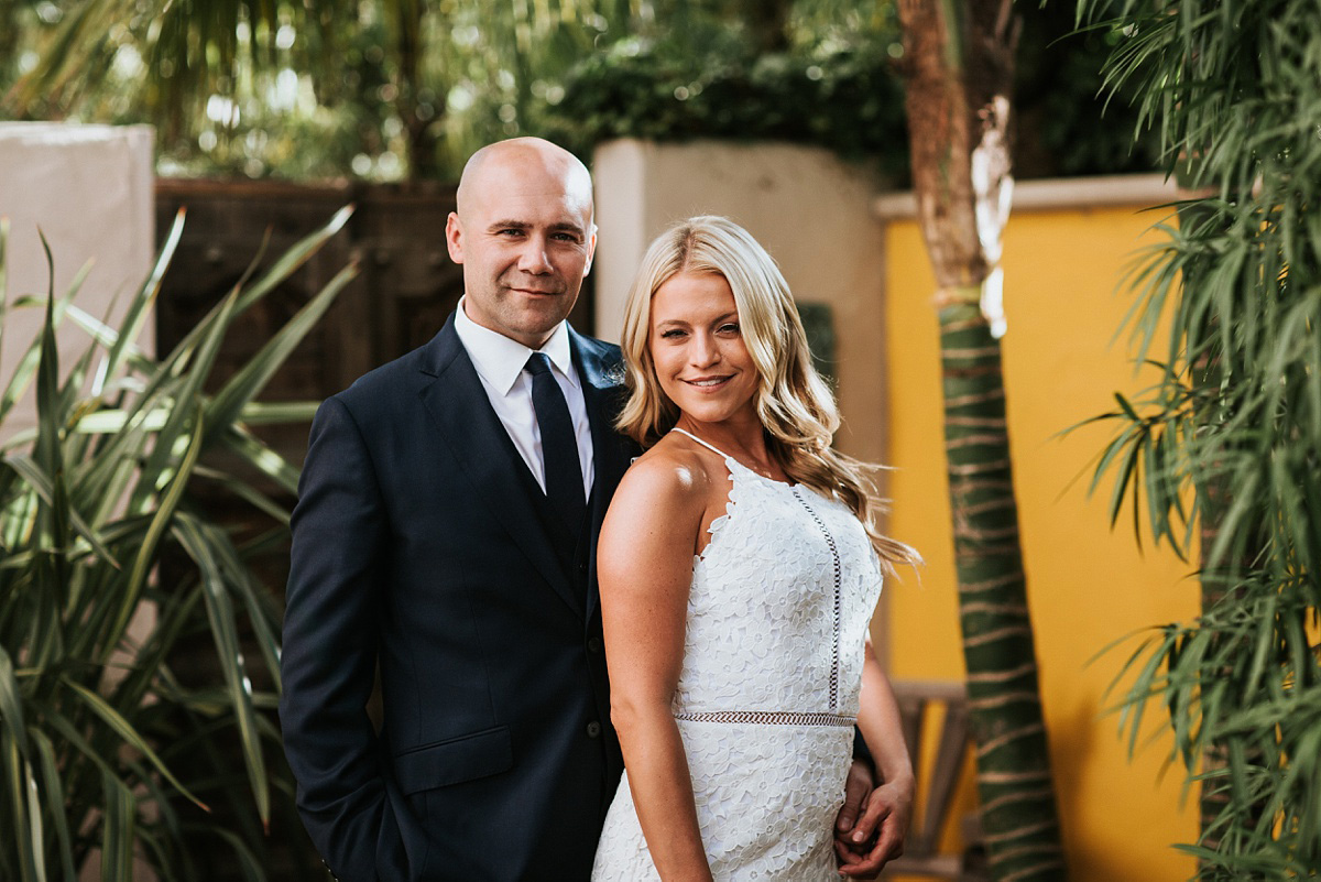 La-Jolla-San-Diego-Wedding-Photographer-10