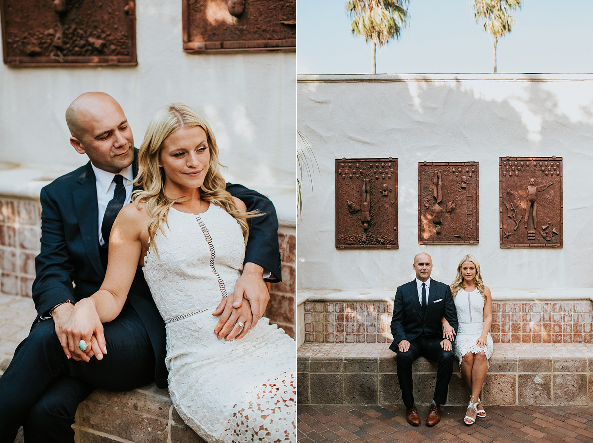 La-Jolla-San-Diego-Wedding-Photographer-11