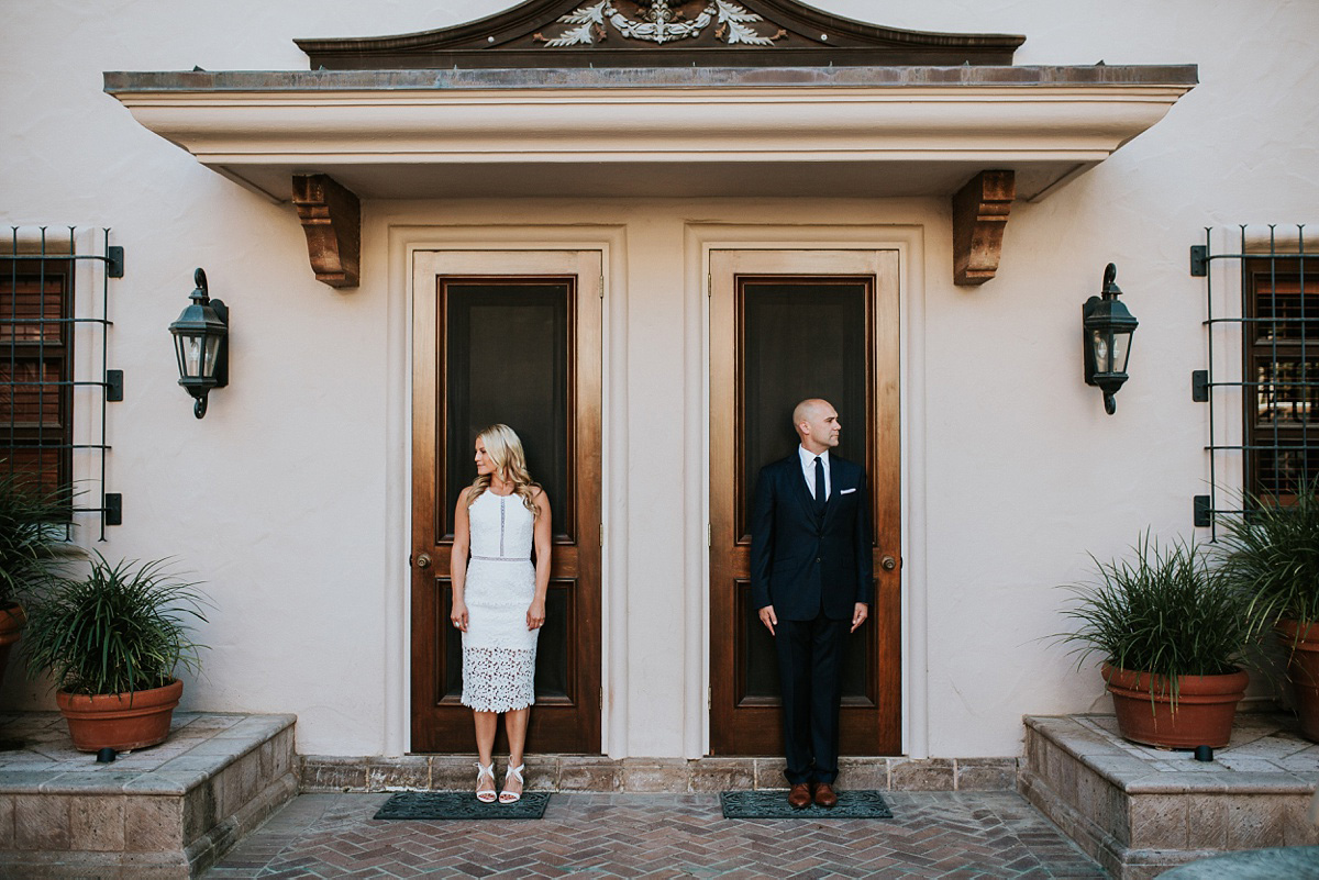 La-Jolla-San-Diego-Wedding-Photographer-13