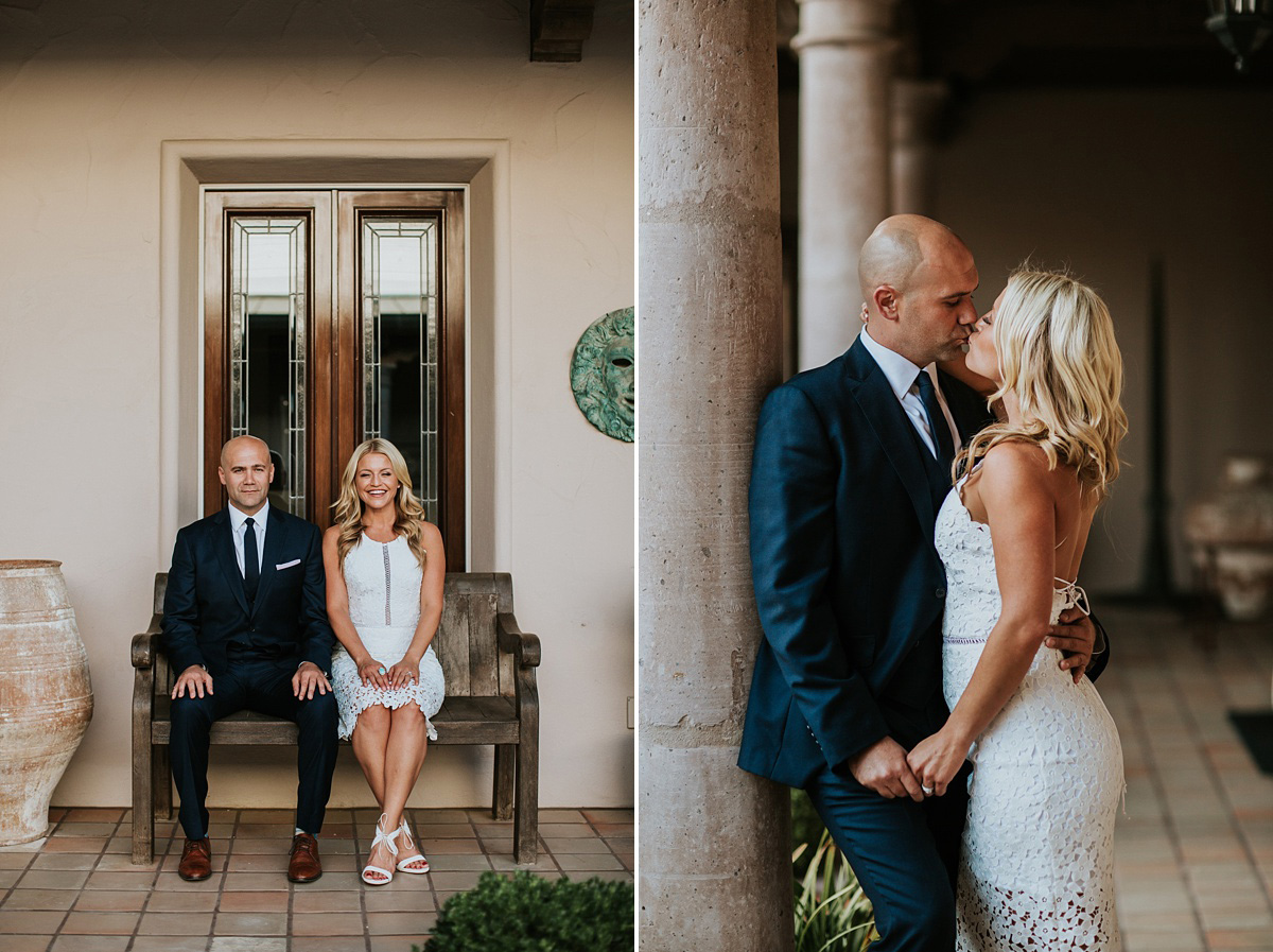 La-Jolla-San-Diego-Wedding-Photographer-15