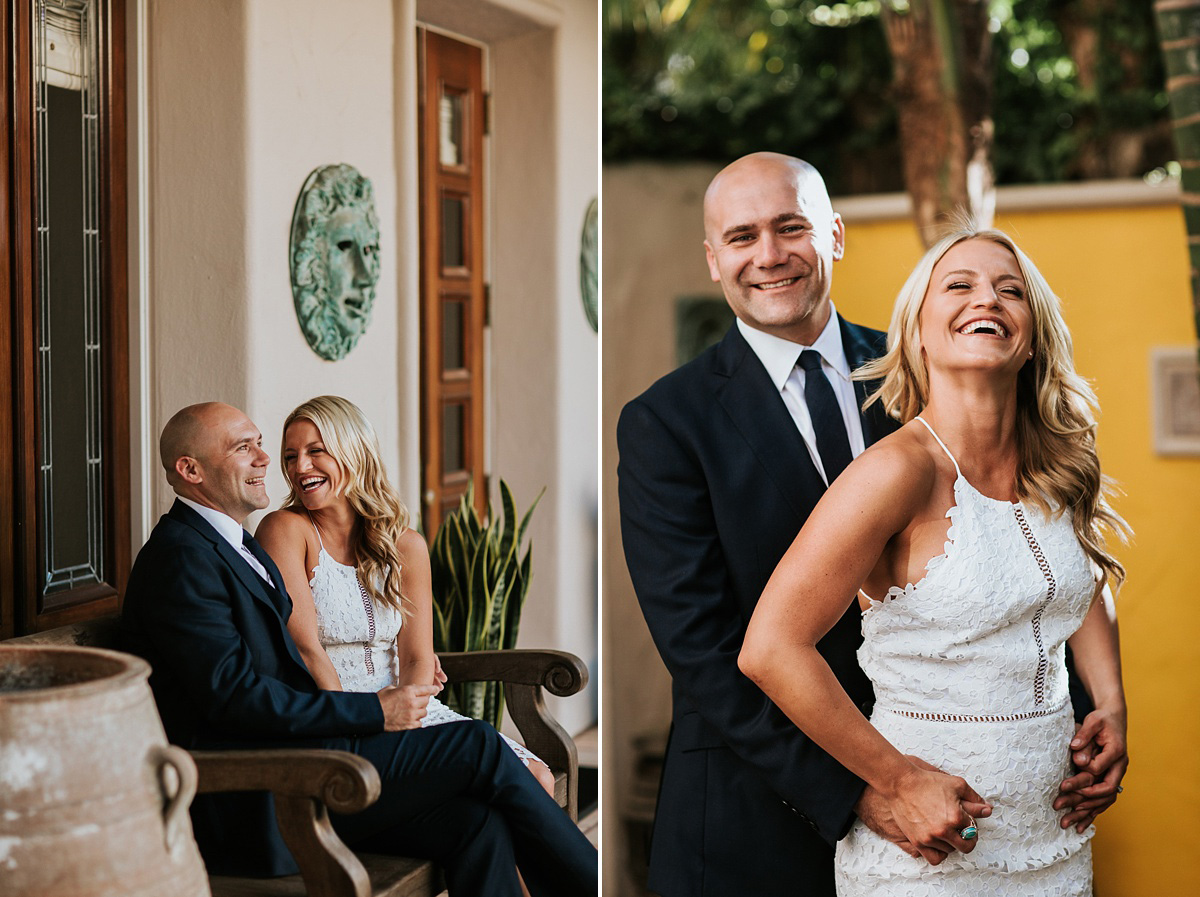 La-Jolla-San-Diego-Wedding-Photographer-16