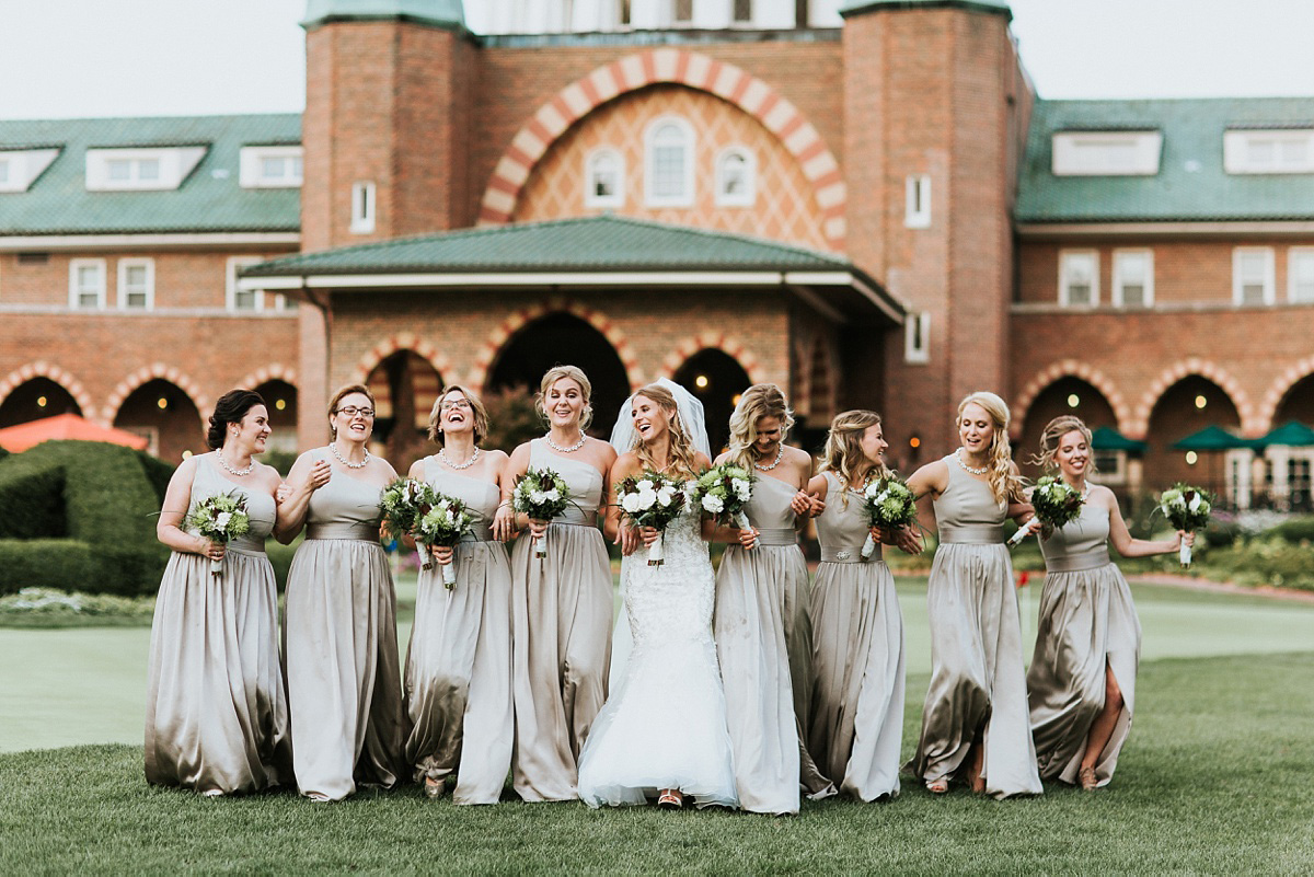 Medinah-Country-Club-Wedding-22