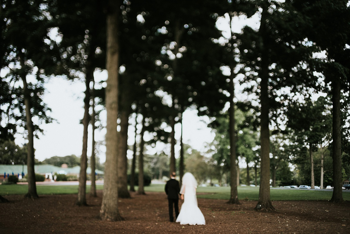 Medinah-Country-Club-Weddings-24