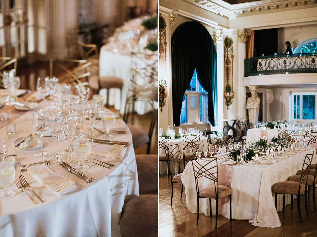 Medinah-Country-Club-Weddings-31
