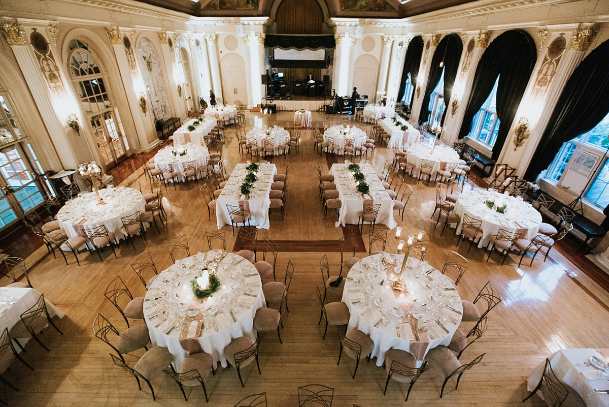 Medinah-Country-Club-Weddings-33