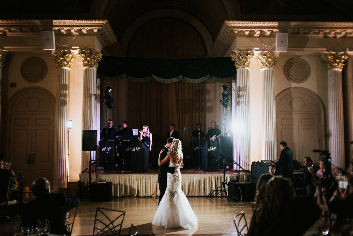 Medinah-Country-Club-Weddings-38