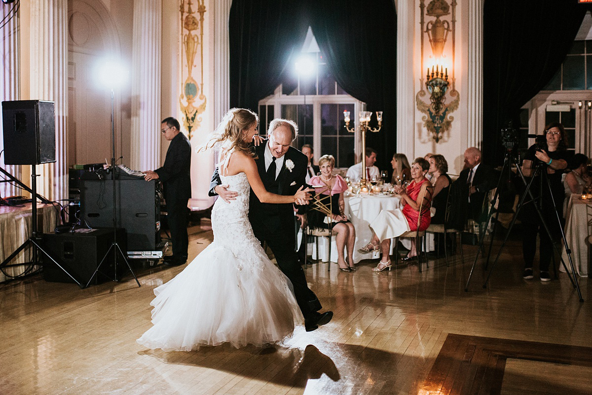Medinah-Country-Club-Weddings-39