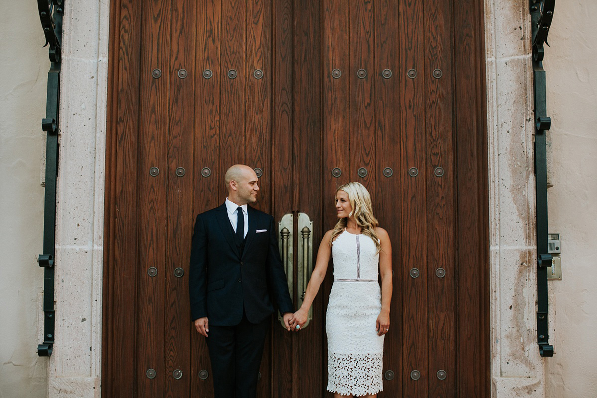 San-Diego-La-Jolla-Wedding-Photographers-24
