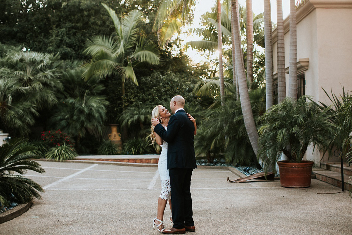 San-Diego-La-Jolla-Wedding-Photographers-28