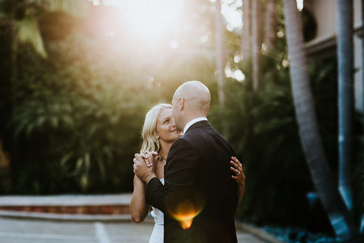 San-Diego-La-Jolla-Wedding-Photographers-29