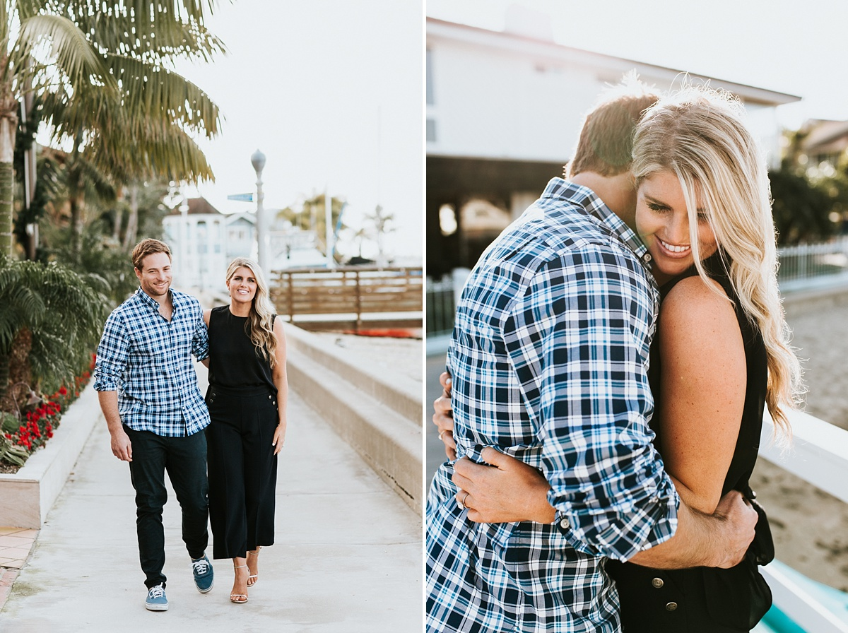 Balboa-Island-Engagement-Session-01
