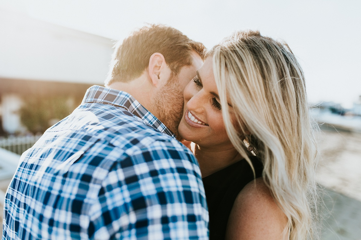 Balboa-Island-Engagement-Session-02