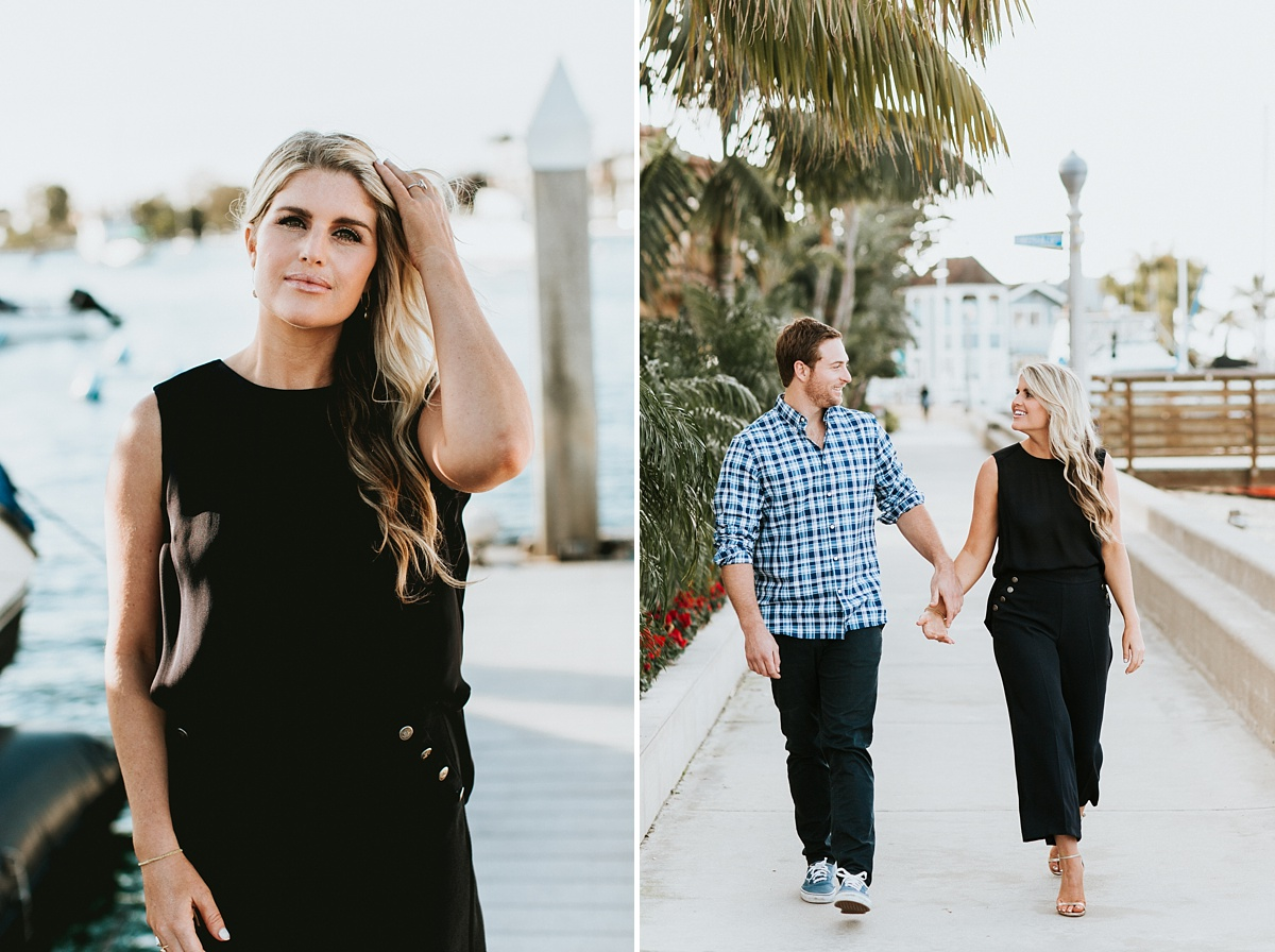 Balboa-Island-Engagement-Session-04