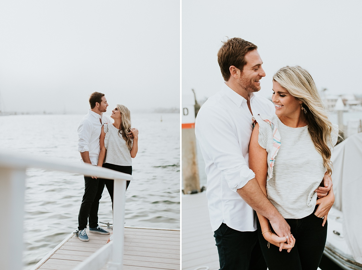 Balboa-Island-Engagement-Session-09