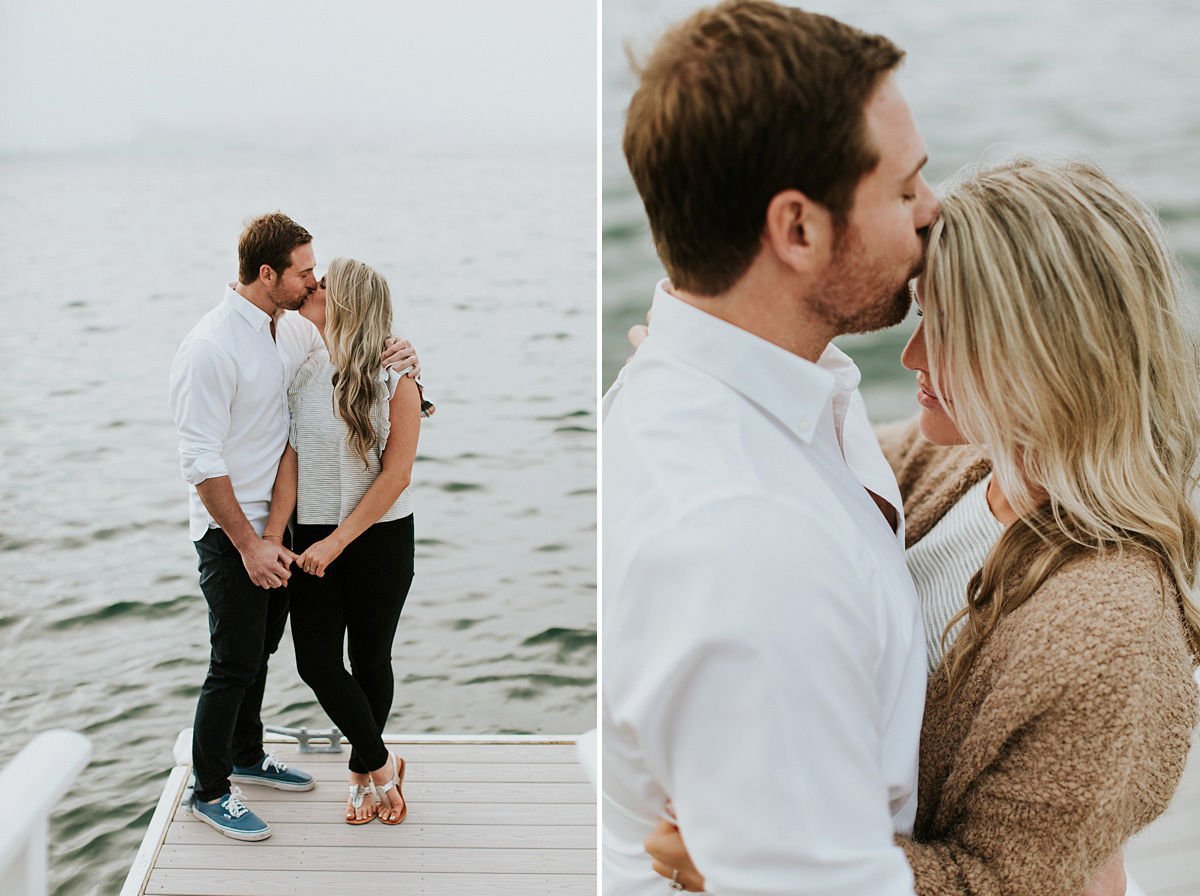 Balboa-Island-Engagement-Session-10