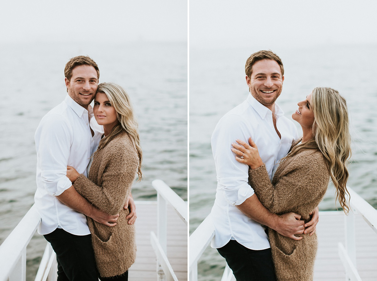 Balboa-Island-Engagement-Session-11
