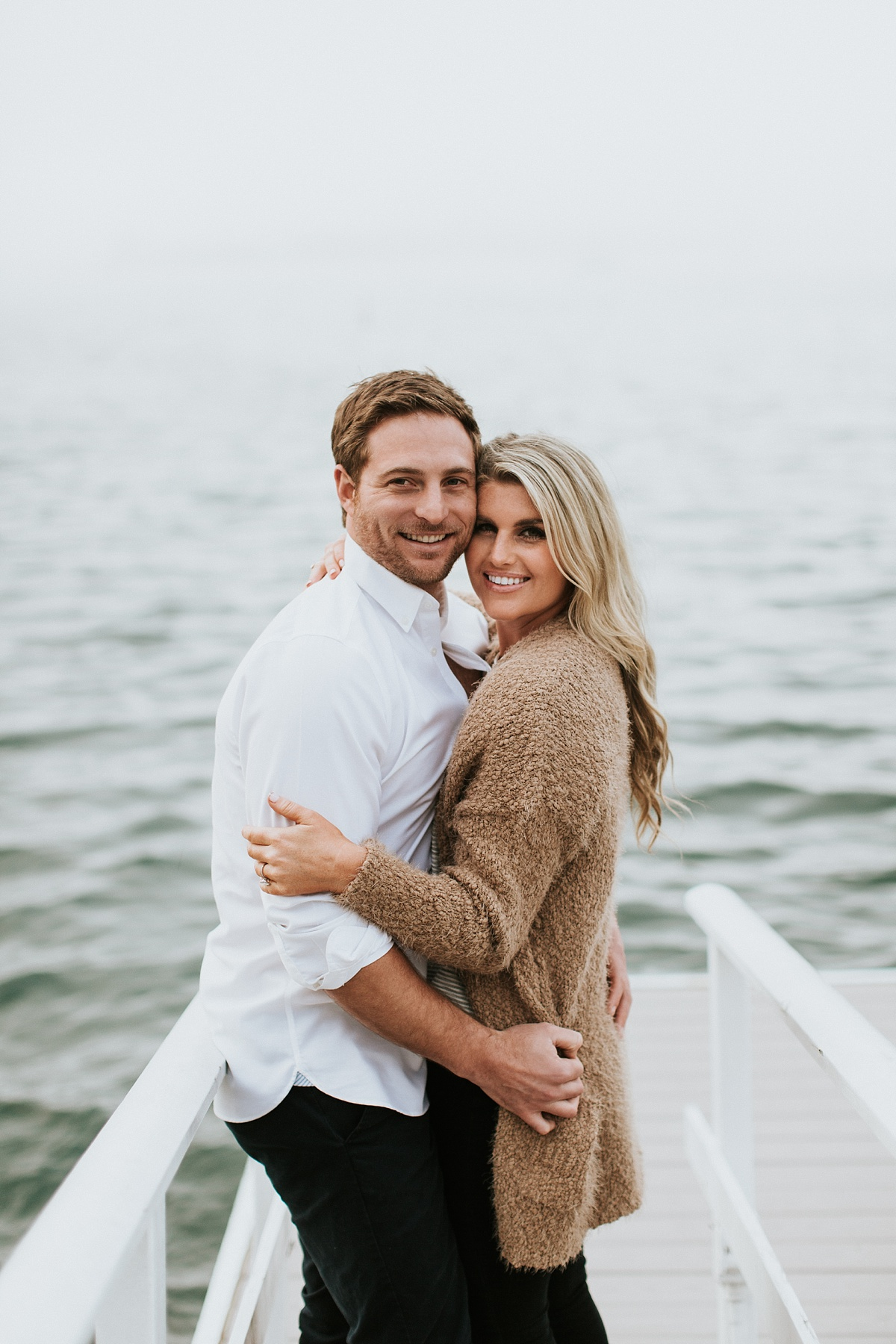 Balboa-Island-Engagement-Session-13
