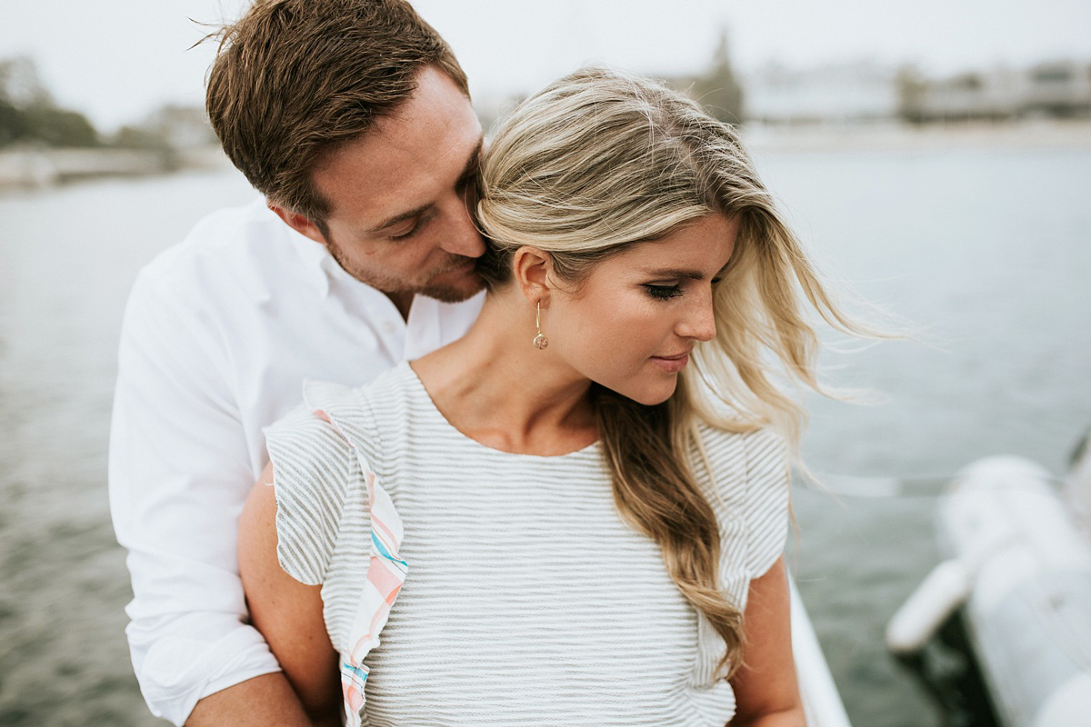Balboa-Island-Engagement-Session-16