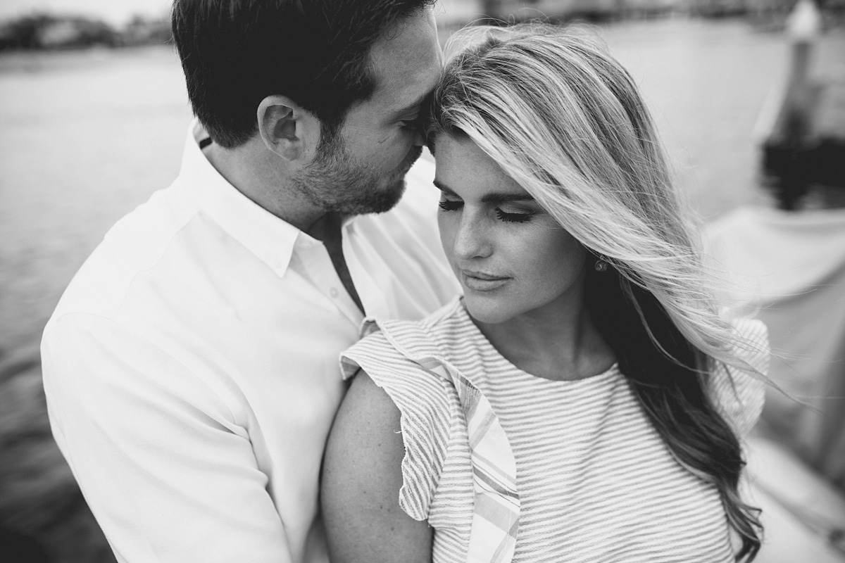 Balboa-Island-Engagement-Session-18