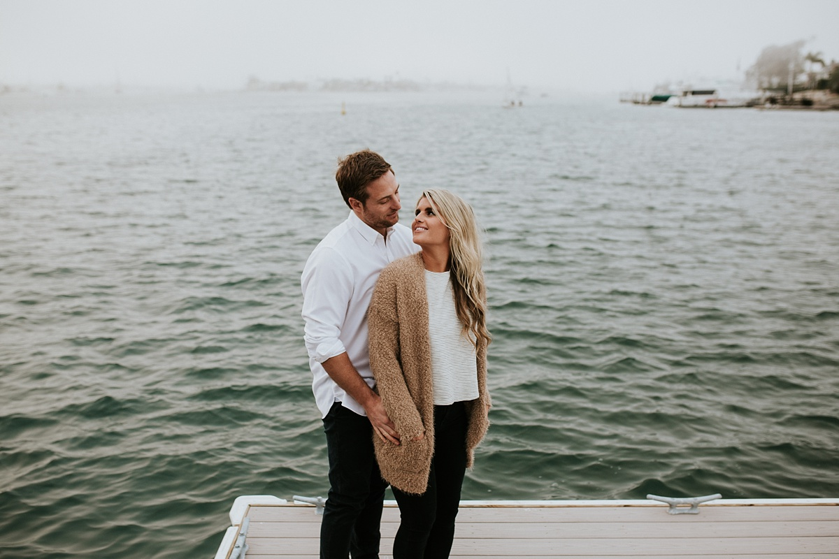 Newport-Beach-Engagement-Session-19