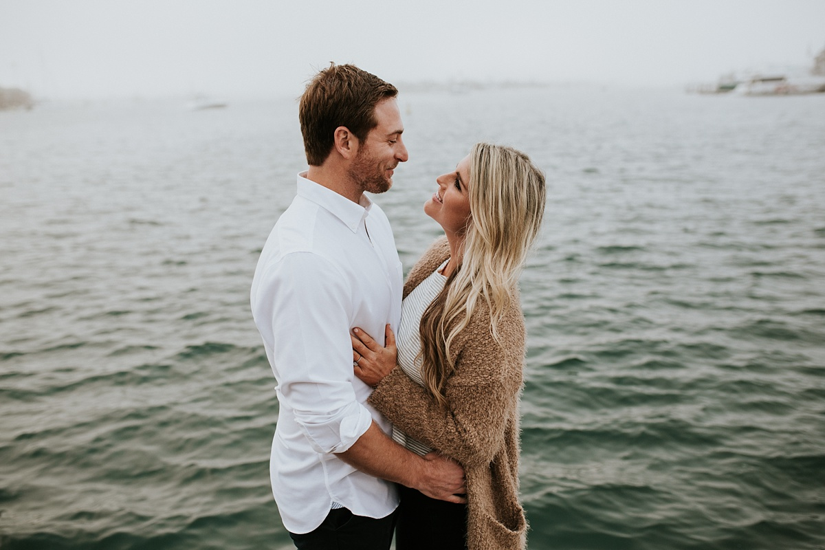 Newport-Beach-Engagement-Session-20