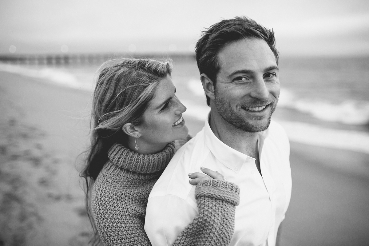 Newport-Beach-Engagement-Session-30