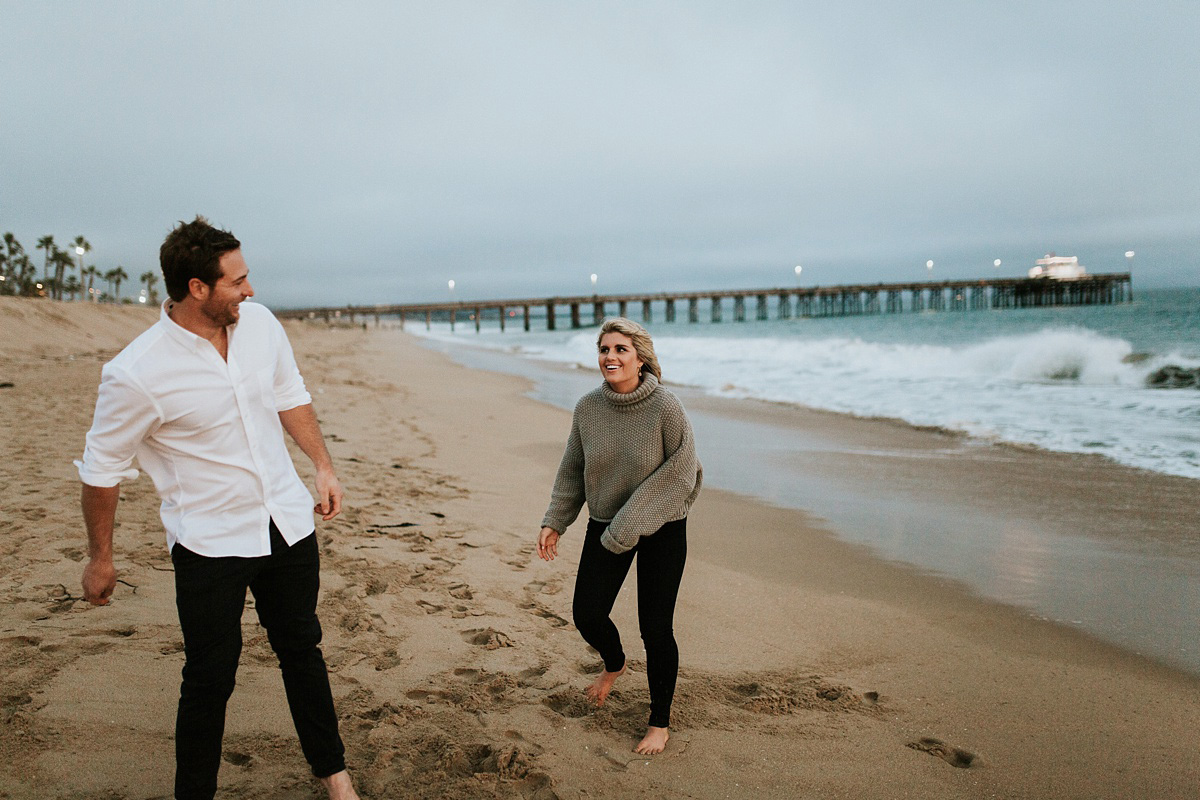 Newport-Beach-Engagement-Session-36