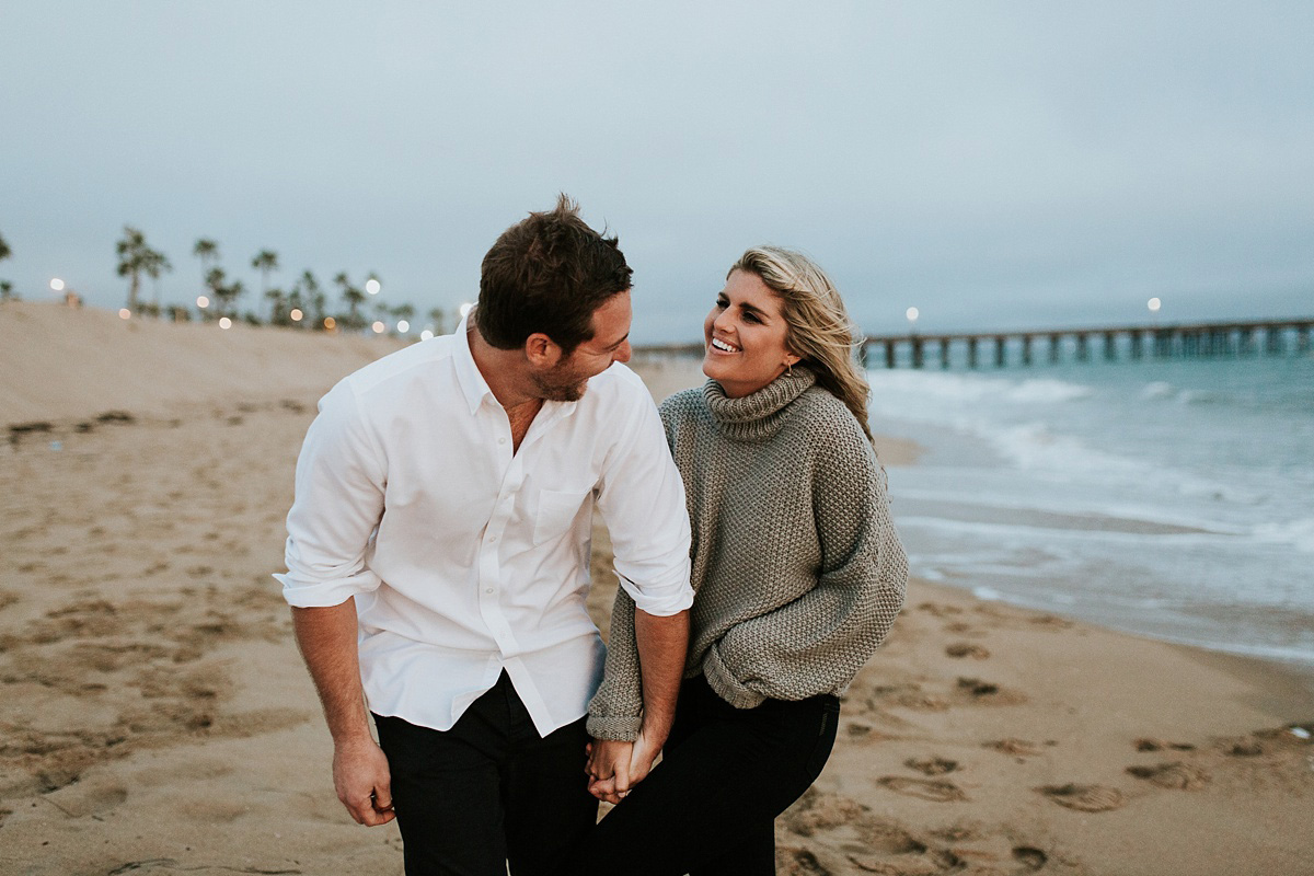 Newport-Beach-Engagement-Session-37