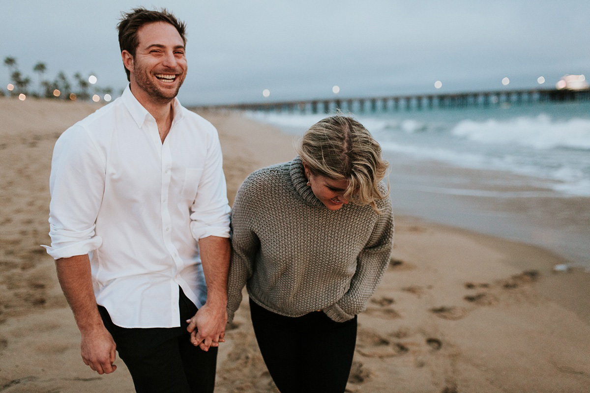 Newport-Beach-Engagement-Session-38