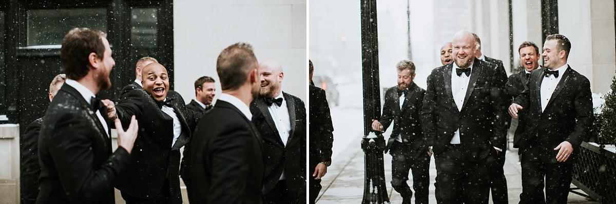 2_Amway-Grand-Plaza-Wedding-035