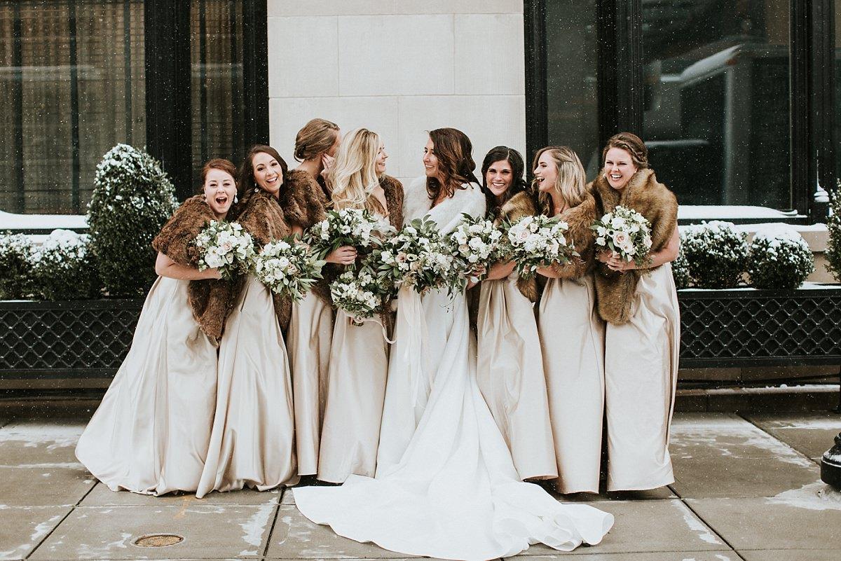 2_Amway-Grand-Plaza-Wedding-039