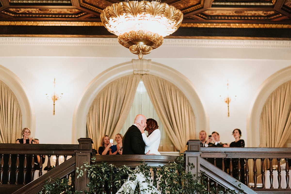 3_Amway-Grand-Plaza-Weddings-078