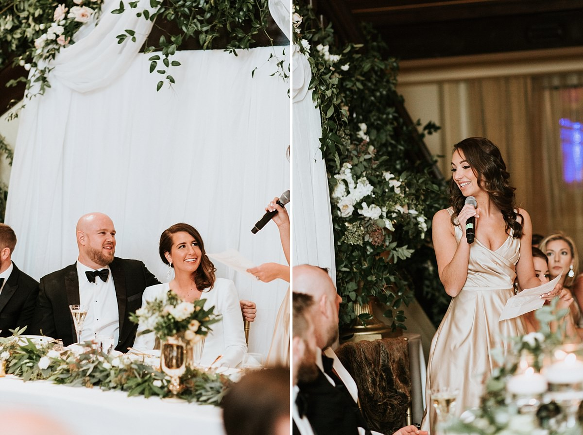 3_Amway-Grand-Plaza-Weddings-081