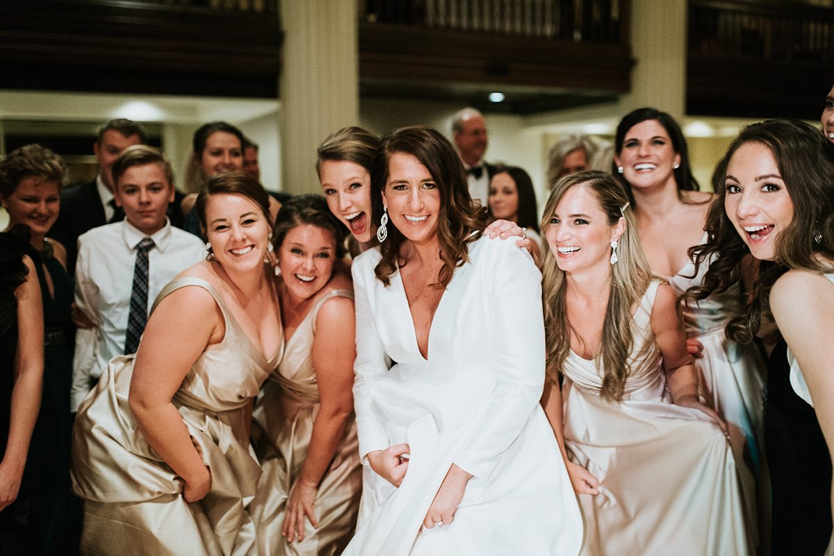 3_Amway-Grand-Plaza-Weddings-085
