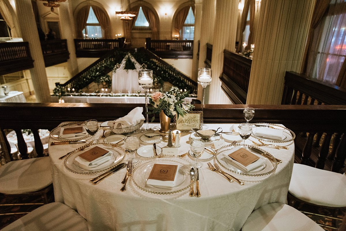 4_Weddings-at-Amway-Grand-Plaza-Hotel-103