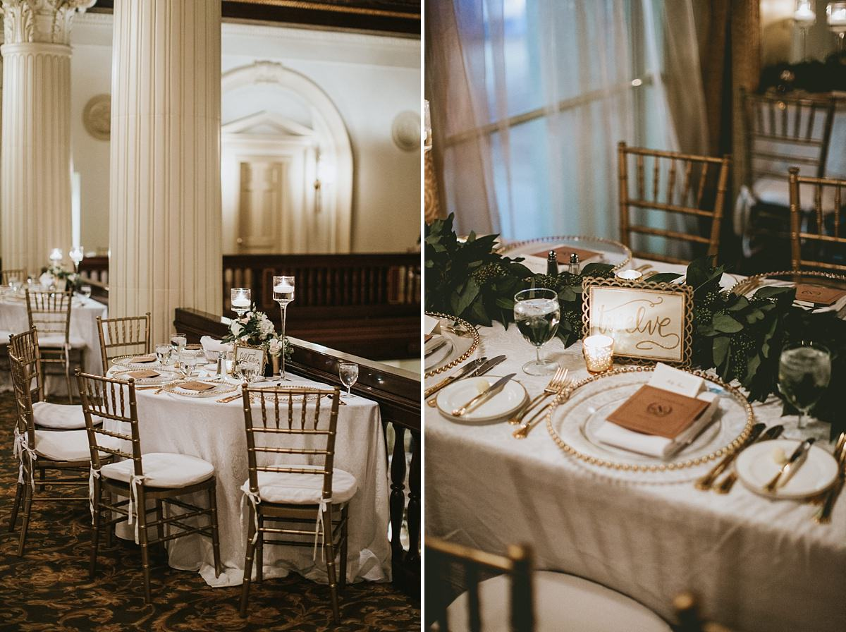 4_Weddings-at-Amway-Grand-Plaza-Hotel-105