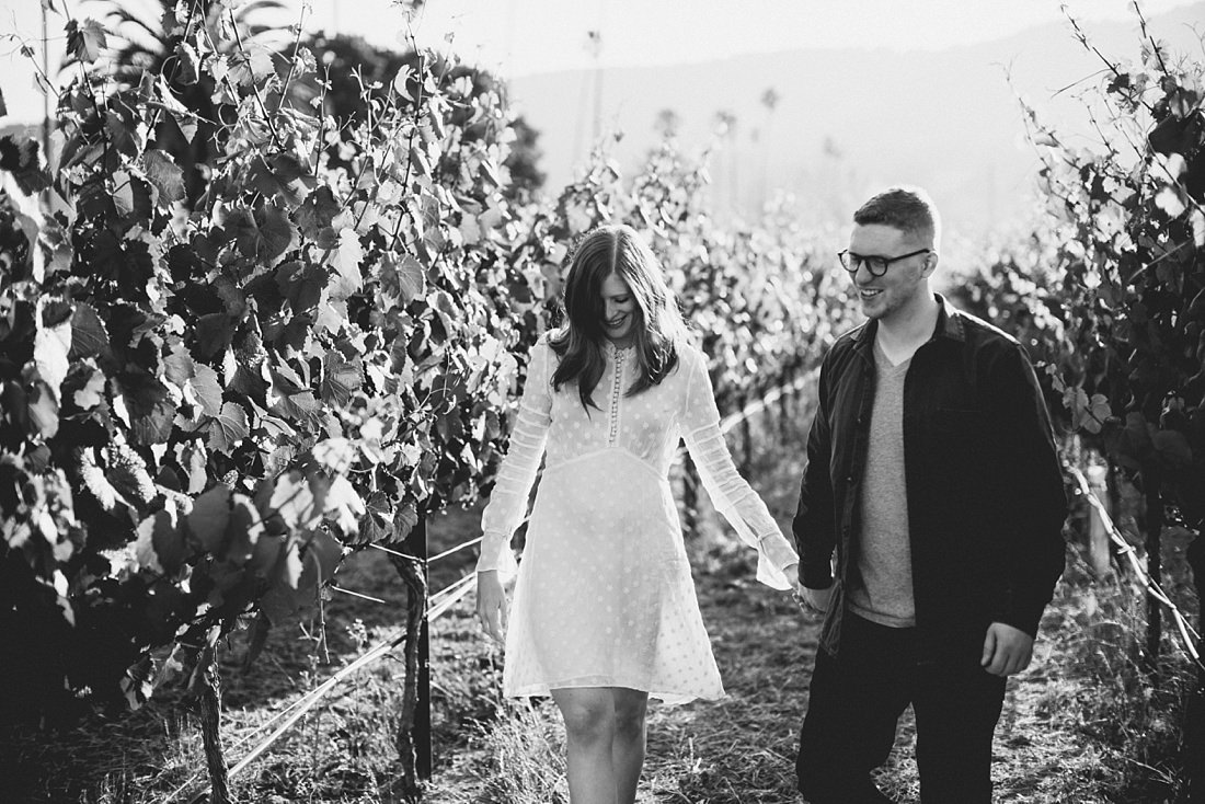 scribe-winery-engagement-session