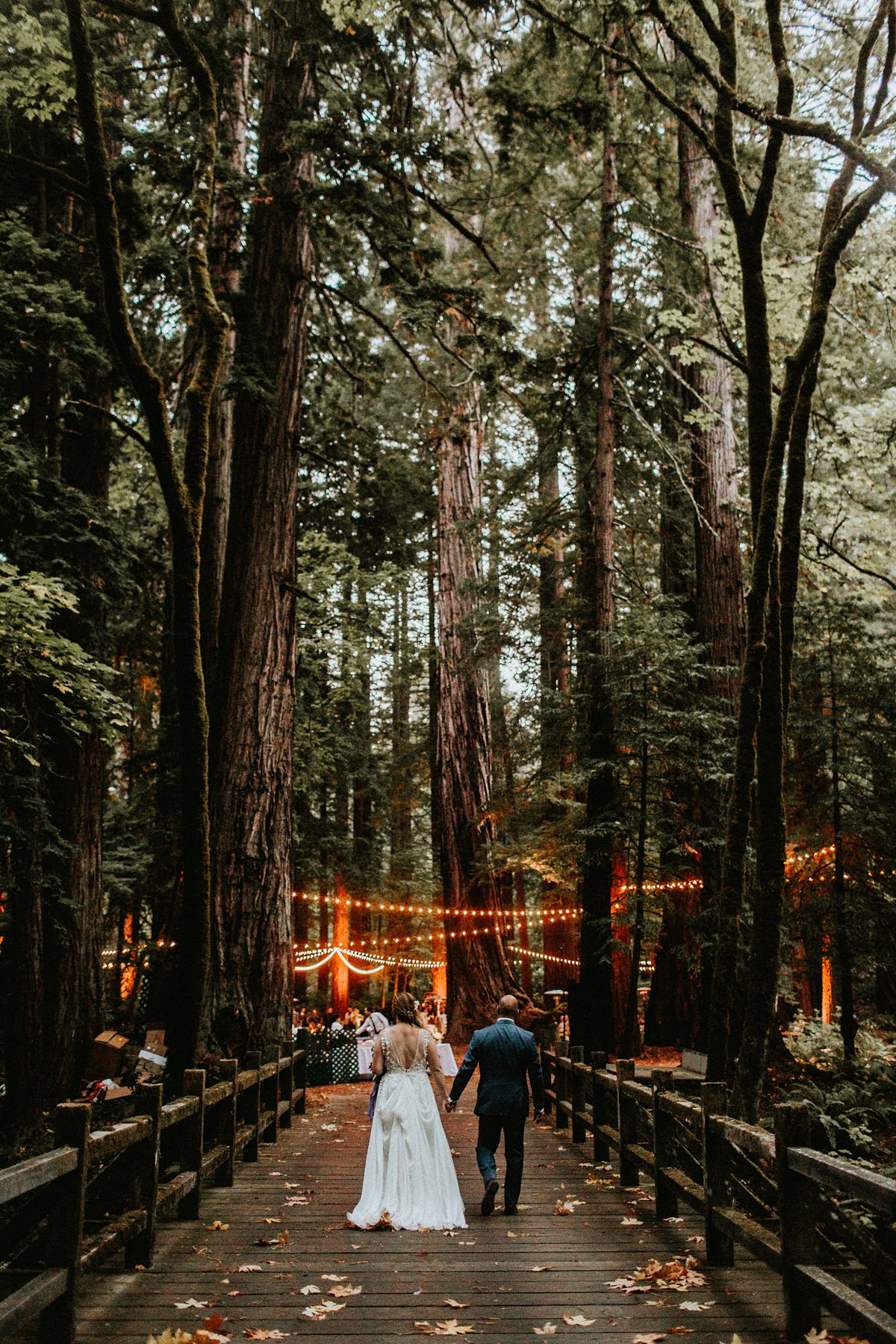 Image Result For Lincoln Wedding Photography